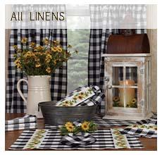 All Linens