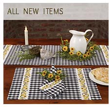 All New Items