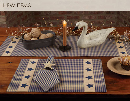 Country Kitchen Placemats The House Online