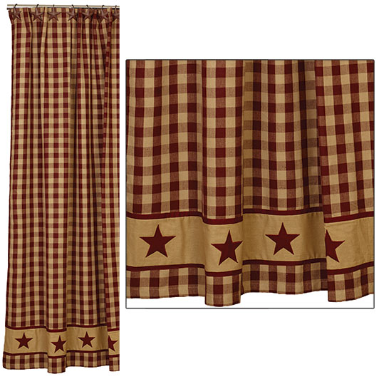 Country Curtains And Drapes - Curtains Design Gallery