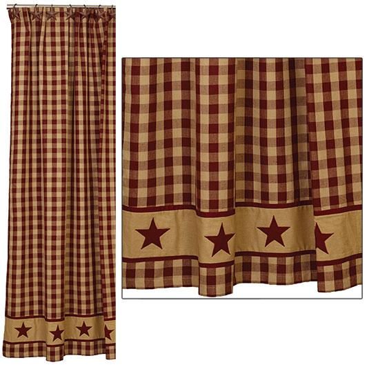 Country curtains shrewsbury nj